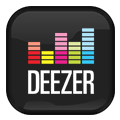 button_deezer