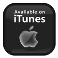 button_itunes