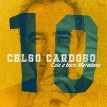 celso_single_maradona