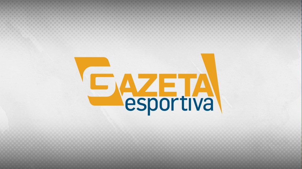 ASS GAZETA ESPORTIVA